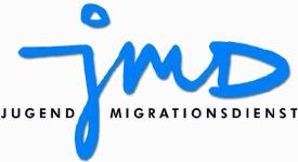 Logo_jmd