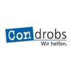condrobs