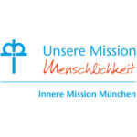 innere_mission