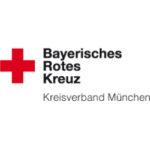 bayerisches-rotes-kreuz-logo