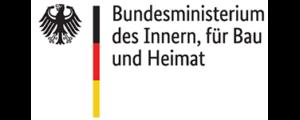BMI-Förder-Logo