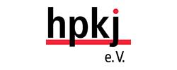 hpkj_Verein
