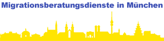Migrationsberatungsdienste in München