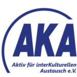 aka_logo-300x254
